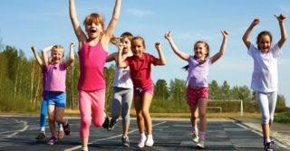 Сексуальное насилие над детьми часто происходит во время занятий спортом