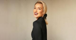 Интервью с художником: Mart Elle о профессии визажиста и секретах макияжа