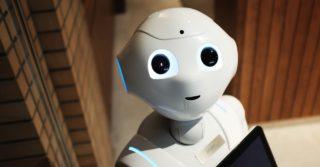 Почему робот может быть лучшим руководителем?