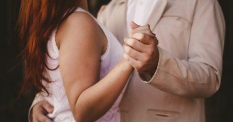 Как договариваться партнерам в бизнесе, если они – муж и жена?