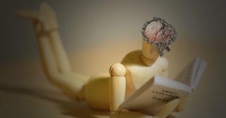 В вашем мозгу есть кнопка «Удалить» - как ее использовать?