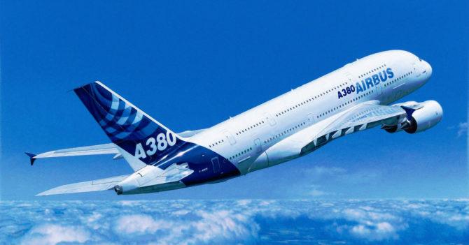 Авиакомпании в мире потеряли уже $84 млрд
