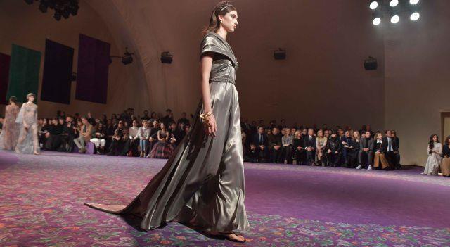 Dior запускает образовательную платформу про женское лидерство