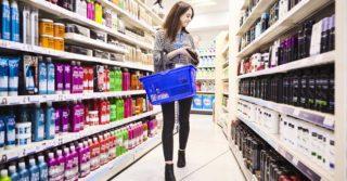 """Unilever не будет использовать слова """"белый"""" в маркировке косметики"""