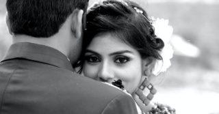 С юридической точки зрения: Как женщине защитить себя в браке