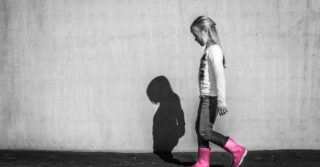 Стягнення аліментів. Що радить жінкам в Україні Міністерство Юстиції