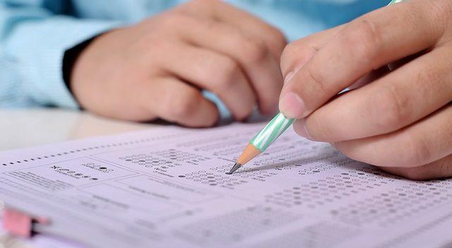5 тысяч гривен получат ученики за самые высокие результаты ЗНО