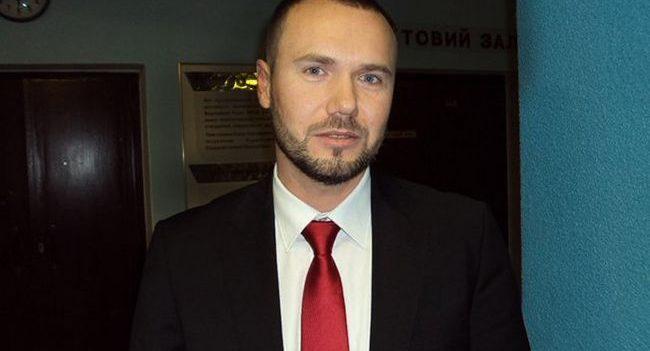 Кабмин назначил и.о. министра образования