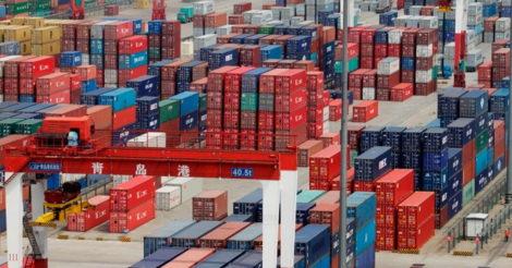 Бизнес с Китаем: поиск поставщиков и доставка грузов