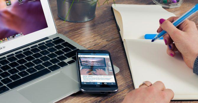 Лайфхаки для предпринимательниц: Как быстро создать лендинг для вашего продукта