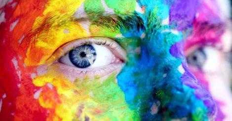 Pride Month-2020: ЛГБТ-спільнота в Україні підбиває підсумки року та продовжує боротьбу за рівність