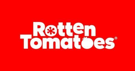 ТОП 10 лучших сериалов полугодия по версии Rotten Tomatoes