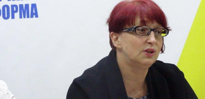 Депутат Третьякова заявила, что безработные рожают детей «низкого качества»