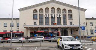 Литва восстанавливает авиасообщение с 27 странами