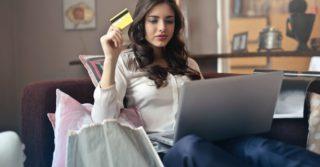 Потребитель уходит в online. Как реагировать бизнесу?