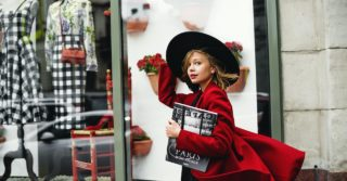 Що читають модні блогери: 10 книжок про моду і стиль