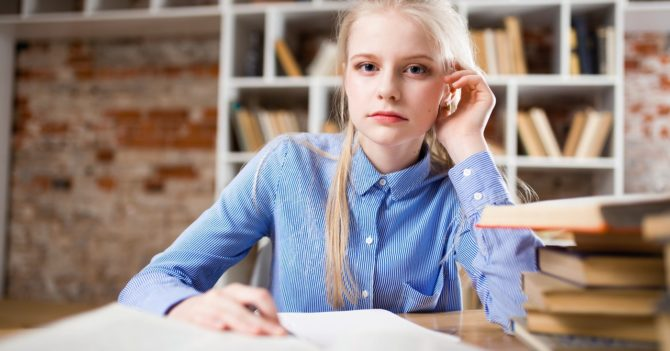 Soft Skills для підлітків: Чому і як навчити майбутніх лідерів