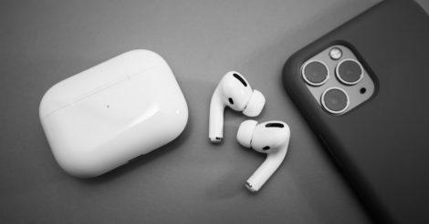 Лучшие альтернативы беспроводным наушникам Apple Airpods на Aliexpress