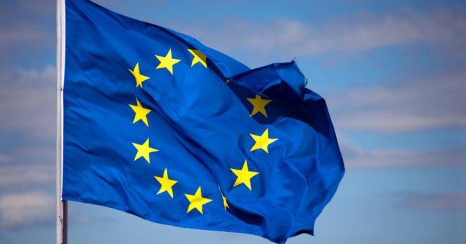 Украинцам не разрешают въезд в ЕС