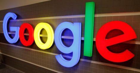 Google будет работать удаленно еще год