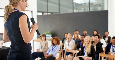 Жіноче підприємництво в Україні: 64% опитаних власниць бізнесу готові до хоча б часткового переходу в онлайн