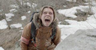 Голливуд купил фильм украинского режиссера «Пусть снежит»