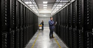 Apple планирует бороться за экологию и стать углеродно-нейтральной компанией