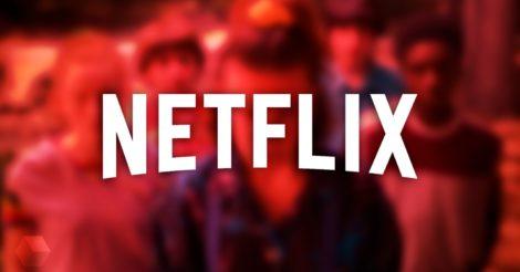 Netflix отменил съемки турецкого сериала из-за цензуры правительства