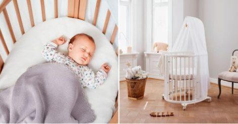Детский магазин Babyshop развеял 5 мифов о брендовых товарах