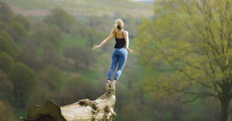 Женское здоровье: 25 симптомов и признаков гормонального дисбаланса