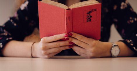 От первого лица: 7 новых женских мемуаров