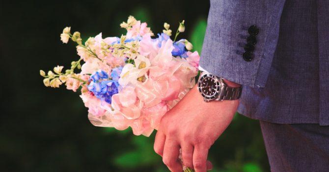 Таиланд легализует однополые браки