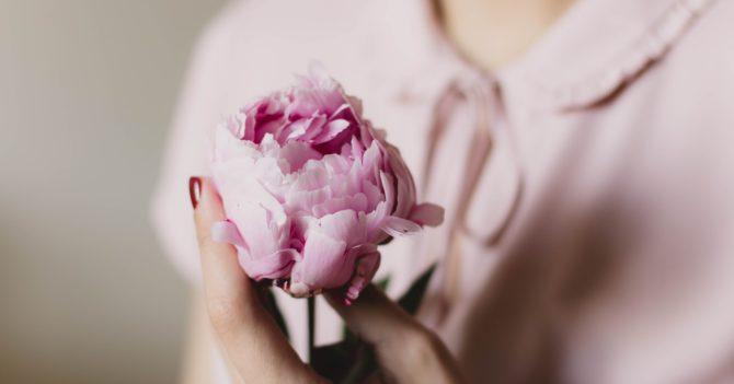 Первая экоинициатива в Украине по сбору цветов и мусора: от Arka Flower shop