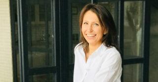Татьяна Карапетян: 5 причин, по которым я занимаюсь благотворительностью
