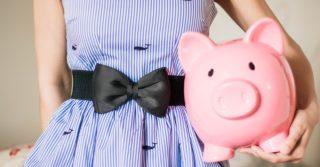 Азбука денег: Новый спецпроект по финансовой грамотности для подростков и их родителей