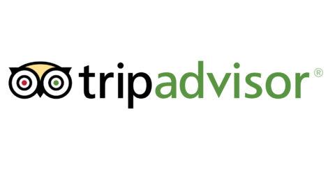 25 лучших ресторанов мира по версии TripAdvisor