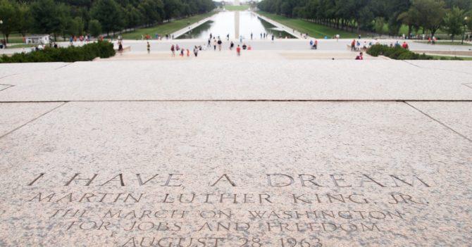 Умерла, так умерла: Что происходит с «американской мечтой» в Америке?