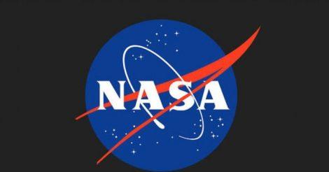 Женщина из ОАЭ впервые поступила на подготовку для астронавтов от NASA