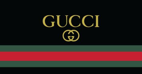 Gucci представили «гендерно-флюидный» раздел на своем сайте