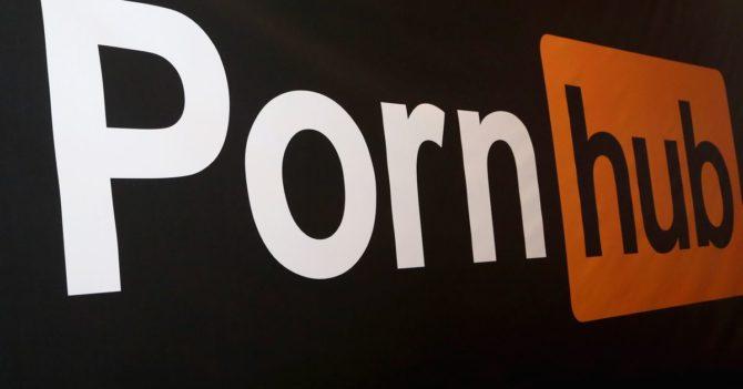 В Украине чаще всего смотрят БДСМ-порно