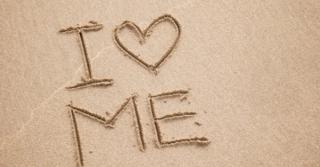 """3 главных шага, чтобы принять и полюбить себя без всяких """"но"""", как научится любить себя, как понять и принять себя"""