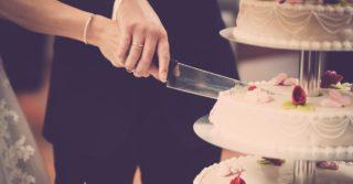 По любви и по расчету: Что нужно знать о брачном договоре