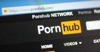 PornHub будет бесплатно рекламировать малый бизнес