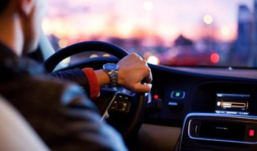 Наказание за вождение в нетрезвом виде усилили