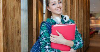 Как подготовить подростка к принятию важных решений: Опыт школы Stratoplan:College