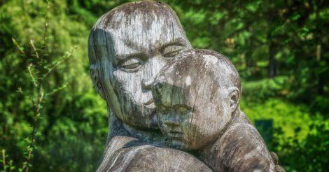 13 признаков того, что вы страдаете от токсичных семейных отношений