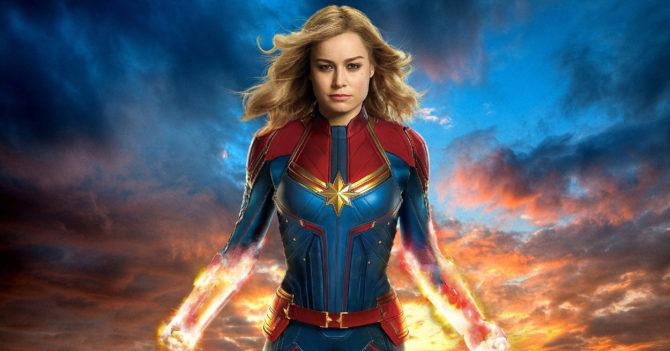 Темнокожая женщина впервые стала режиссером Marvel