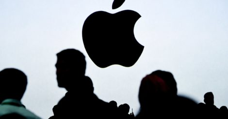 Apple сняли на iPhone короткометражный фильм: его можно посмотреть