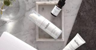 Как справиться с покраснением кожи - рекомендации от Medik8