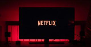 Появилась интернет-сеть, которая загружает все фильмы Netflix за 20 секунд